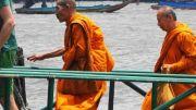 Latitude180-tailandia-bangkok-2016-chao-phraya