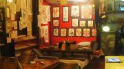 Latitude180-laos-Muang-ngoi-neua-2016-luogo-speciale-coffe-bar