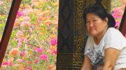 Latitude180-laos-luang-prabang-2016-cerimonia-elemosine-tak-bak17