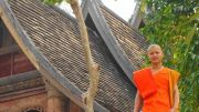 Latitude180-laos-luang-prabang-2016-monaci-buddisti1