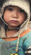 Latitude180-laos-phongsali-trek-villaggi-etnia-akha14