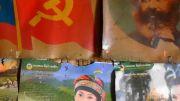 Latitude180-laos-phongsali-trek-villaggi-etnia-akha-repubblica-socialista-laos