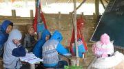 Latitude180-laos-phongsali-trek-villaggi-etnia-akha-scuola1