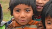 Latitude180-laos-phongsali-trek-villaggi-etnia-akha3