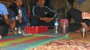 Latitude180-laos-phongsali-trek-villaggio-etnia-laosan-casa-tradizionale