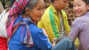 Latitude180-laos-phongsali-trek-villaggio-etnia-laosan-casa-tradizionale5