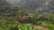Latitude180-laos-phongsali-trek-villaggio-laosan