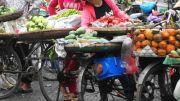 Latitude180-vietnam-hanoi-2016-21