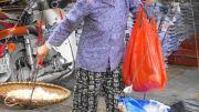 Latitude180-vietnam-hanoi-2016-35