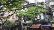 Latitude180-vietnam-hanoi-2016-56