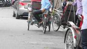 Latitude180-vietnam-hanoi-2016-68