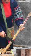Latitude180-vietnam-sapa-2016-etnia-hmong-neri1