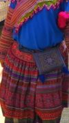Latitude180-vietnam-bac-ha-2016-sunday-market-etnia-hmong-flower20