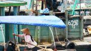 Latitude180-vietnam-bai-tu-long-bai-2016-3