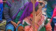 Latitude180-vietnam-bac-ha-2016-sunday-market-etnia-hmong-fioriti1