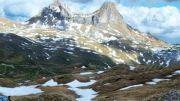 Latitude180_Balcani_viaggioincamper14