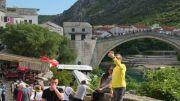 Latitude180_Balcani_viaggioincamper16