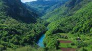 Latitude180_Balcani_viaggioincamper4