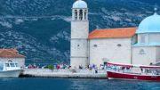 Latitude180_Balcani_viaggioincamper5
