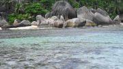 Latitude180_Seychelles_AnseSourceArgent1