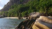 Latitude180_Seychelles_LaDigue_AnsePierrot1