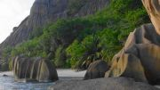 Latitude180_Seychelles_LaDigue_AnsePierrot4