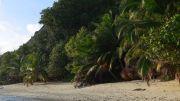 Latitude180_Seychelles_LaDigue_AnsePierrot5