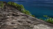 Latitude180_Seychelles_Photo_by_Angelo_Giovannetti3