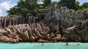 Latitude180_Seychelles_Photo_by_Angelo_Giovannetti13