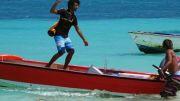 Latitude180_Seychelles_4