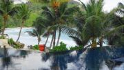 Latitude180_Seychelles_Mahe_AnseIntendance