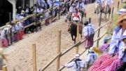 Latitude180_Guatemala_TodosLosSantos_Feria2