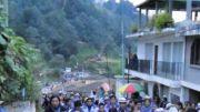 Latitude180_Guatemala_TodosLosSantos_Feria3