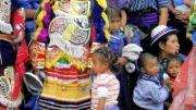 Latitude180_Guatemala_TodosLosSantos_spettacoloteatrale