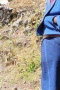 Latitude180_Guatemala_TodosLosSantos_maya