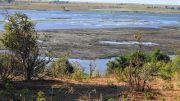 Latitude180-Botswana-2016-ChobeRiverFront8