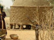 ValterCasali-BurkinaFaso2009-2