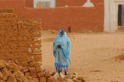 ValterCasali-Mauritania-2009-Cinguetti1