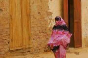 ValterCasali-Mauritania-2009