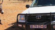 Latitude180_2016_Nambia_HimbaVillage3