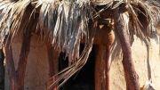 Latitude180_2016_Nambia_HimbaVillage4