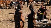 Latitude180_2016_Nambia_HimbaVillage5
