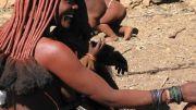 Latitude180_2016_Nambia_HimbaWoman7