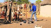 Latitude180_2016_Namibia_HimbaVillage