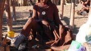 Latitude180_2016_Namibia_HimbaVillage_Gifts