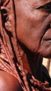 Latitude180_2016_Nambia_HimbaWoman5