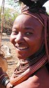Latitude180_2016_Namibia_HimbaWoman13