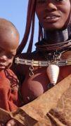 Latitude180_2016_Namibia_HimbaWoman17