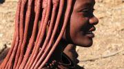 Latitude180_2016_Nambia_HimbaWoman6