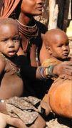 Latitude180_2016_Nambia_HimbaFamily